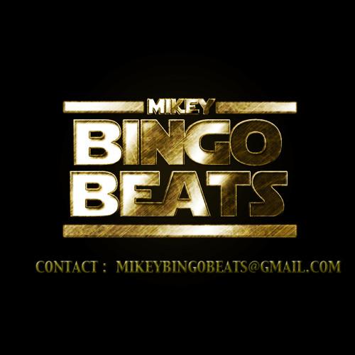 Mikey Bingo Beats's avatar