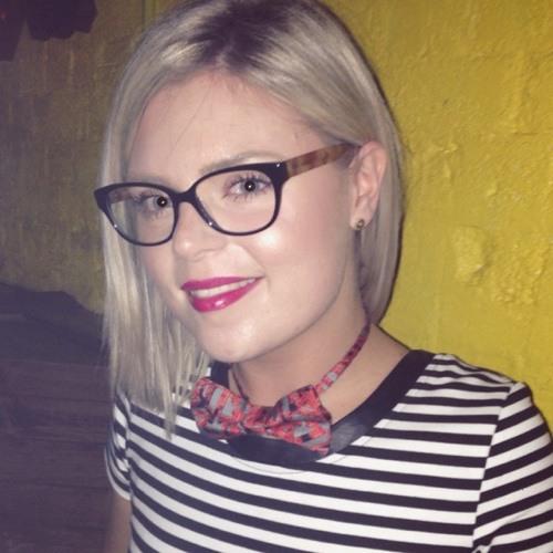 hayley saddleton's avatar