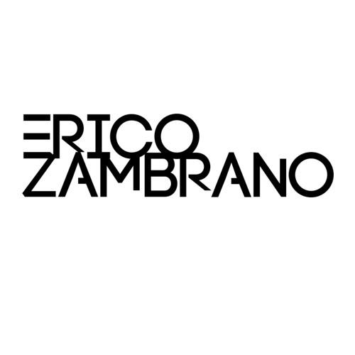 Erico Zambrano's avatar