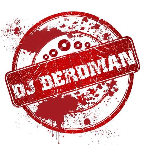 Djberdman's avatar