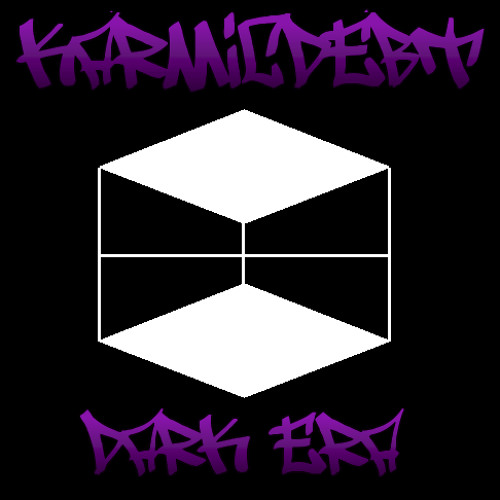 KarmicDebt's avatar