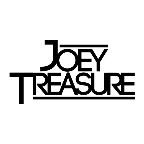 Joey Treasure's avatar