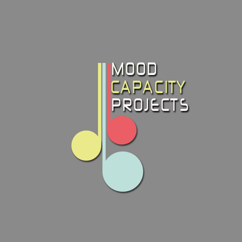 Tears from the sky-Mood Capacity