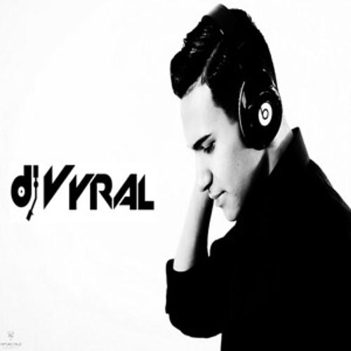 DJ VYRAL's avatar