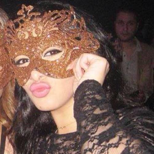 jessy elahmed's avatar