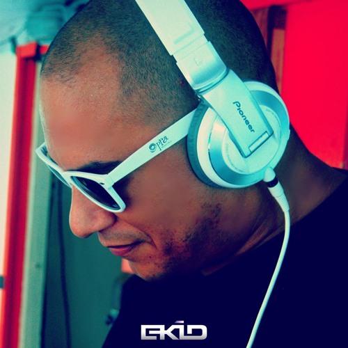 ekid's avatar