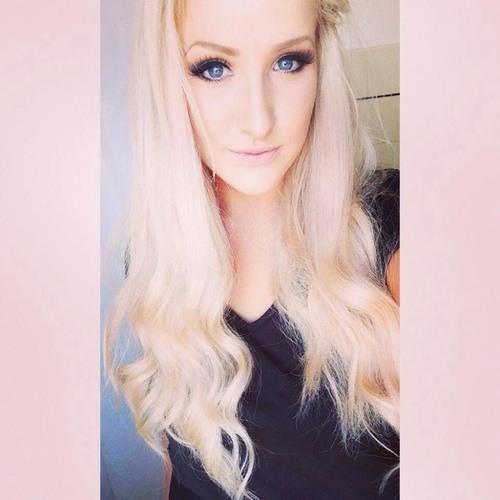 Kate Melbourne's avatar