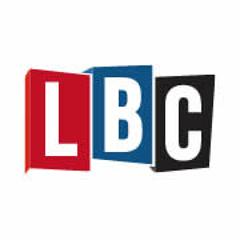 LBCradio