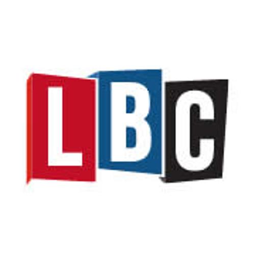 LBCradio's avatar