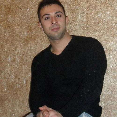 Sa Eed MJ's avatar