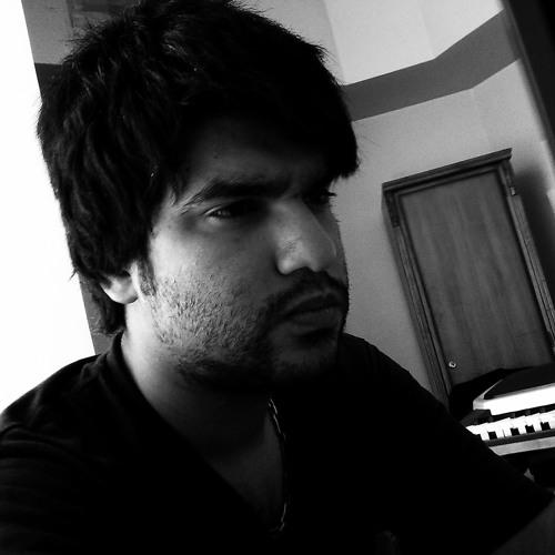 mafghood.pelas's avatar