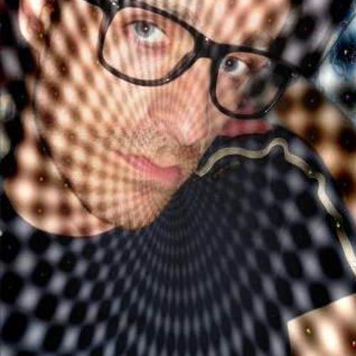 * Ando *'s avatar