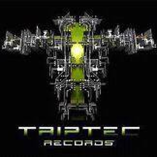 Triptec Records's avatar
