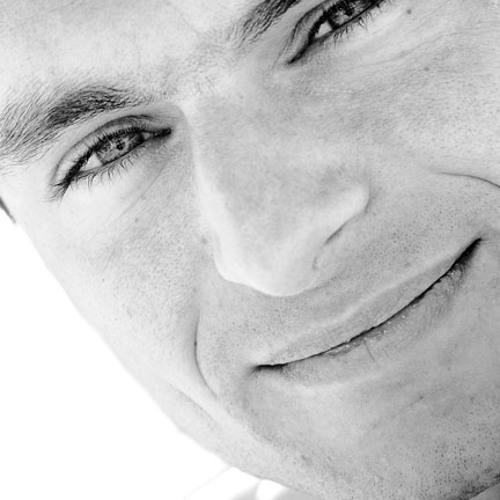 DJ Qfx's avatar