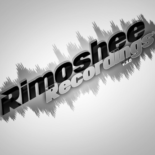Rimoshee Recordings's avatar