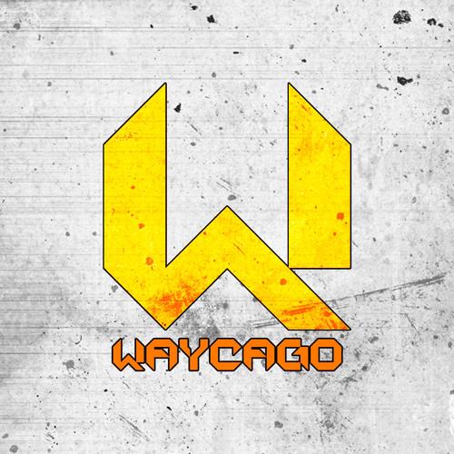 Waycago's avatar