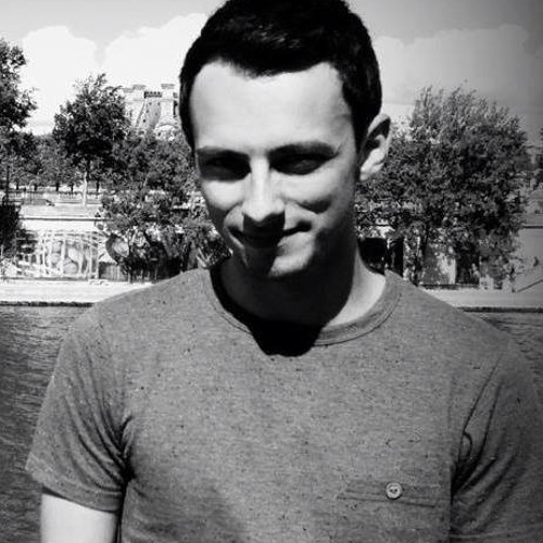 Submask's avatar