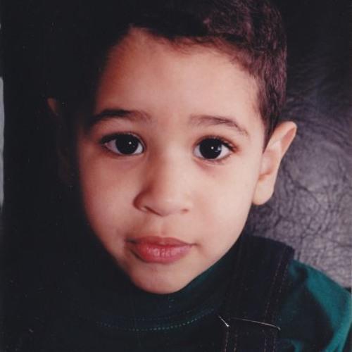 Wayl L's avatar