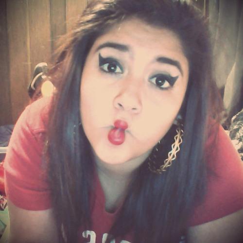 Emily Vazquez 5's avatar