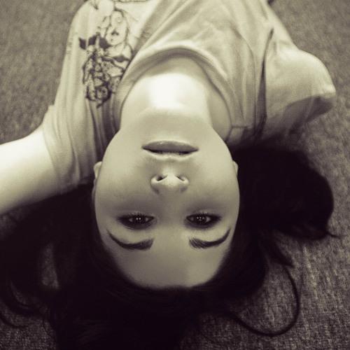 Jasmine Howe's avatar