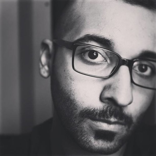 Shaheen J. Al-Zuraiqi's avatar