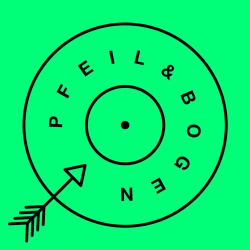 pfeil & bogen's avatar