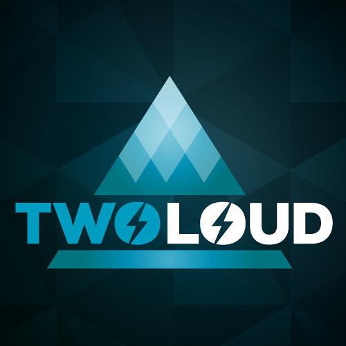 TWOLOUD's avatar