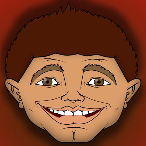 NickyGee30's avatar