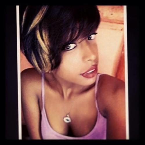 Christelle tais Metayer's avatar