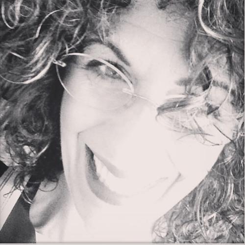 Sharon Beck-Carroll's avatar