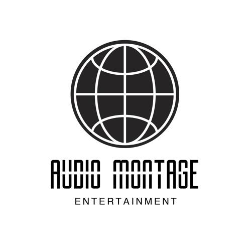 Audio Montage's avatar