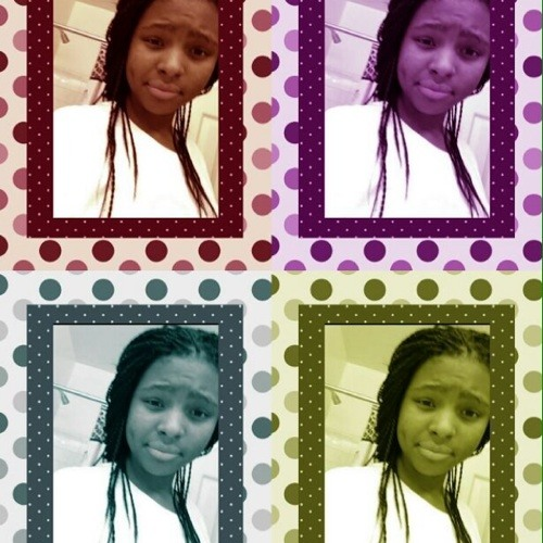 lol_keyera1220's avatar