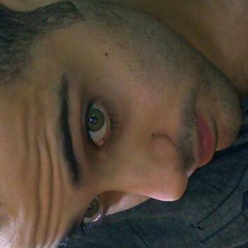 Ahmed Elhoshy's avatar
