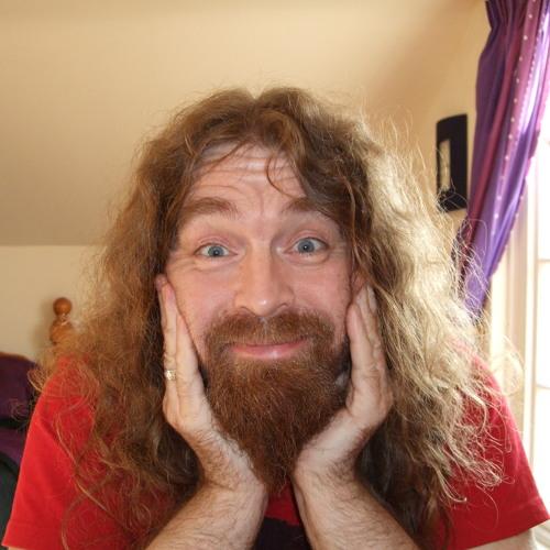 Stewart Crowther's avatar