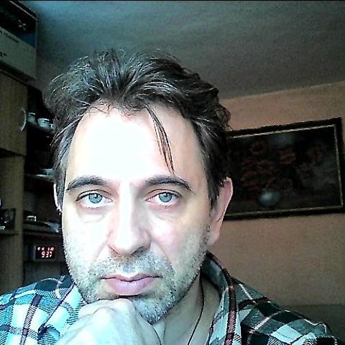 eduardoperte's avatar