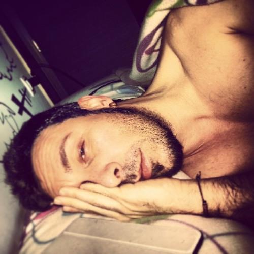 Diego nolred's avatar