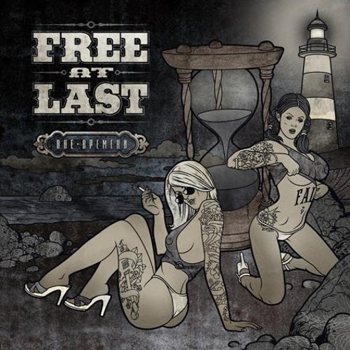 FREE_AT_LAST's avatar