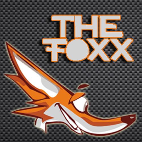 The Foxx's avatar