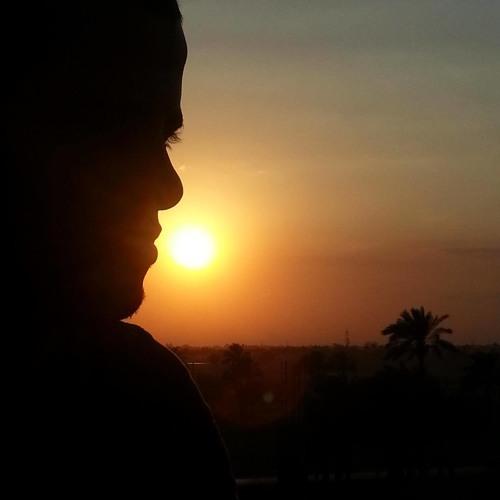 Abdullah Hussein's avatar