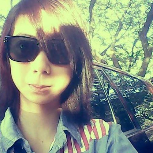 lovelydejesus (jnssnstn)'s avatar