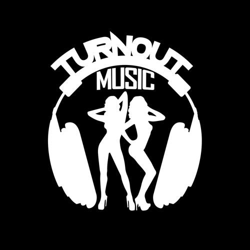 TURNOUT MUSiC's avatar