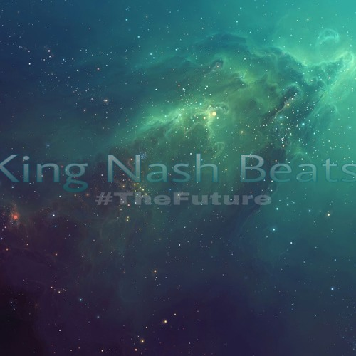 Kevin King Nash's avatar