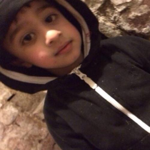 Haris Khan 81's avatar