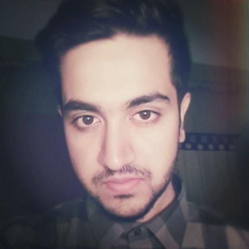 Sam_696's avatar