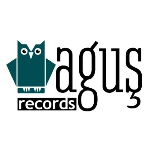 Agus Records's avatar
