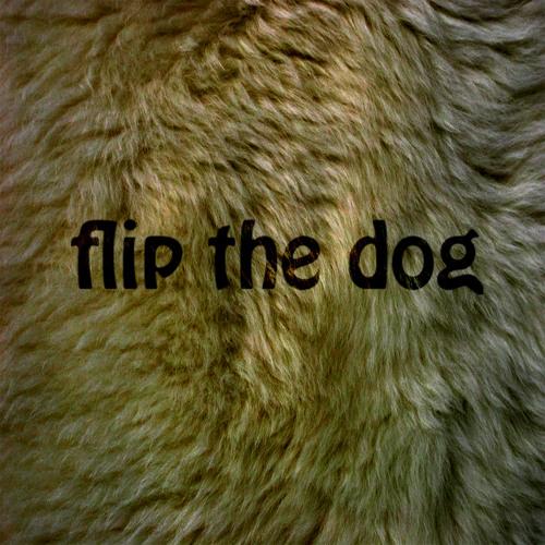 Flip The Dog's avatar