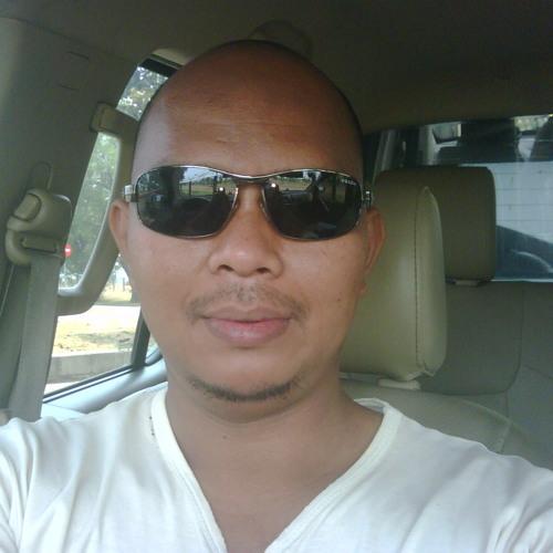 cokky_t's avatar