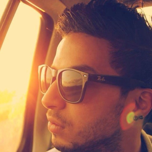 Tarolf's avatar