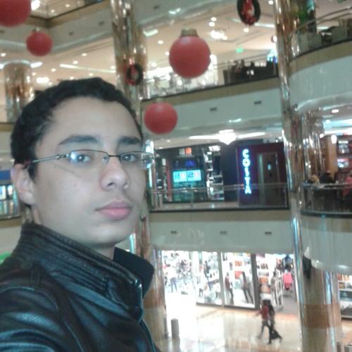 user385541419's avatar