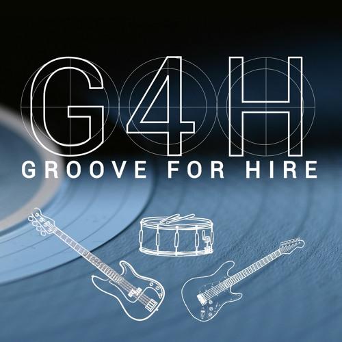 G4H's avatar